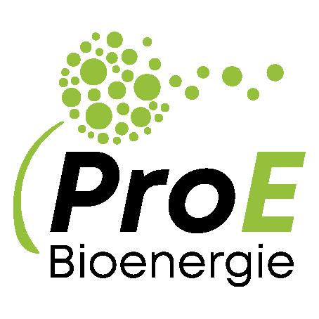 ProE-Logo-Final